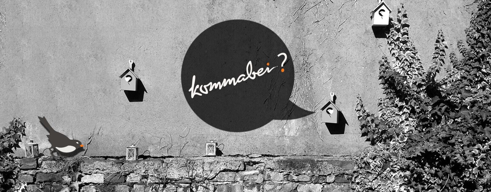 FAQ-Kommabei-Shop