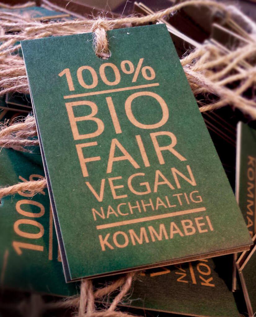 Kommabei-Online-shop-bio-mode