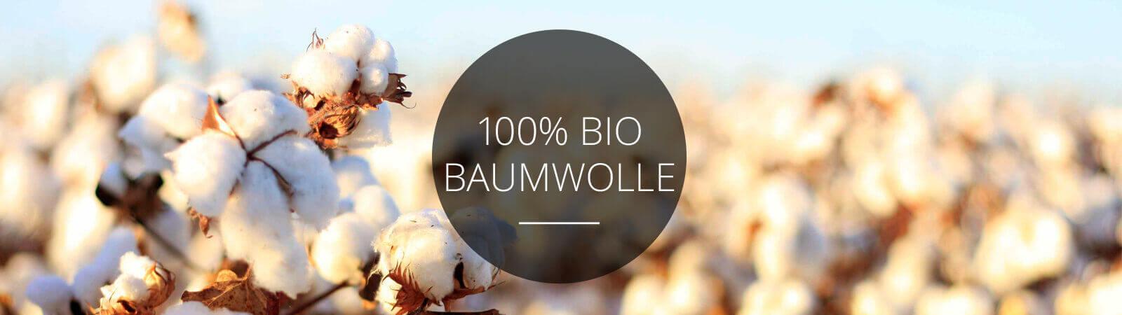 100%-bio-baumwolle-faire-kleidung-produktkriterien-kommabei-Onlineshop