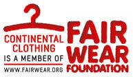 Kommabei Onlineshop Produktkriterien FairWear