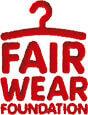 Produktkriterien FairWear