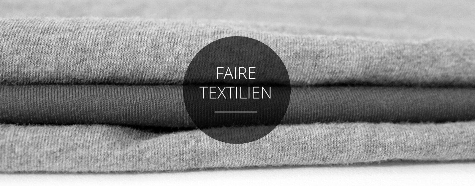 Faire-Textilien-bio-mode-kommabei