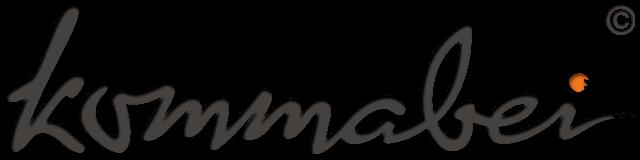 Kommabei Shop