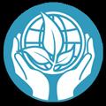 Kommabei Onlineshop Icon ethisch bedacht