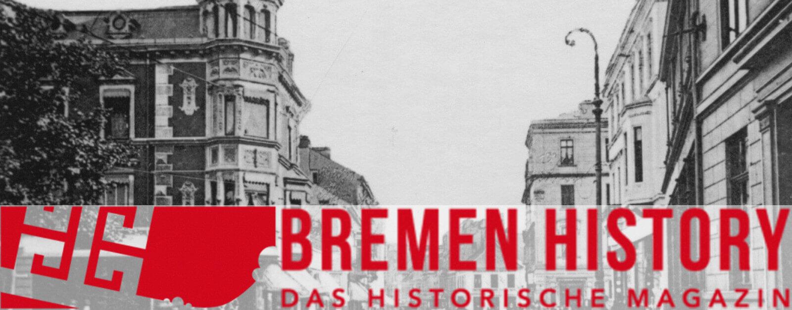 bremen-history-banner-kommabei