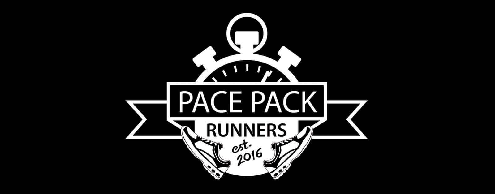 pace-pack-runners-banner-kommabei