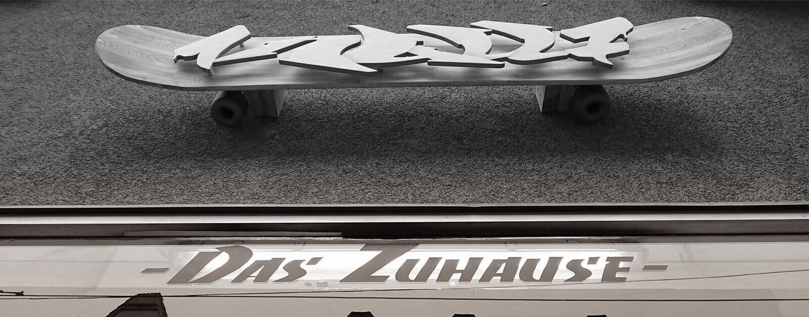 Banner-1null7-das-zuhause-kommabei-blog
