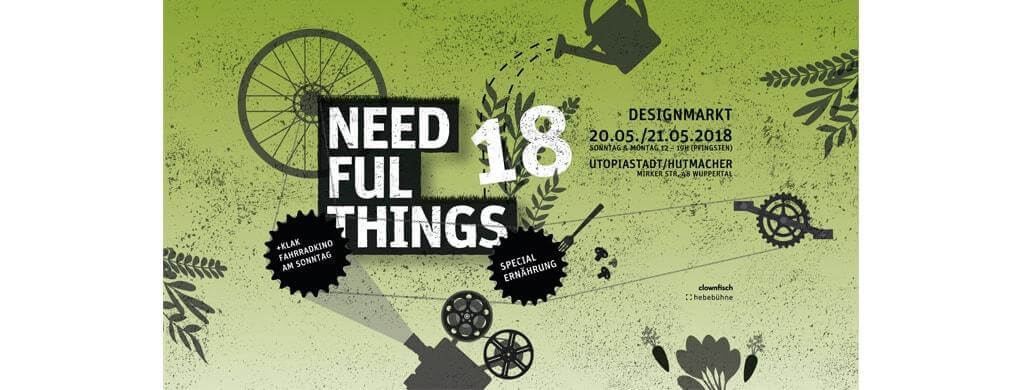 needfull-things-mai-2018-min
