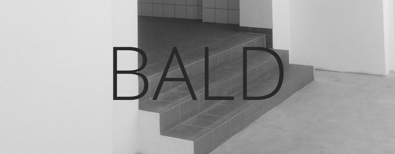 Ladenlokal-Bio-Mode-Kunstdrucke-min