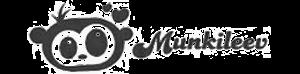 Marken Logo Munkileev