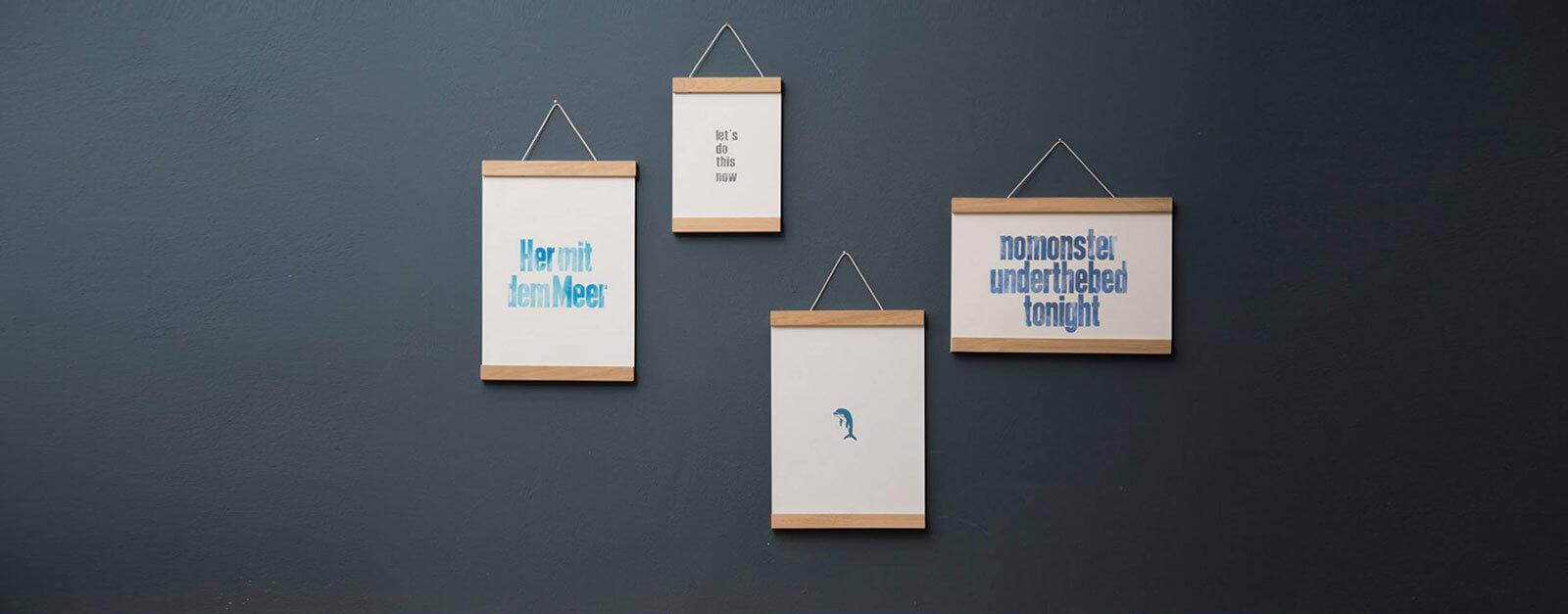 side-by-side-posterleisten-banner-kommabei-min